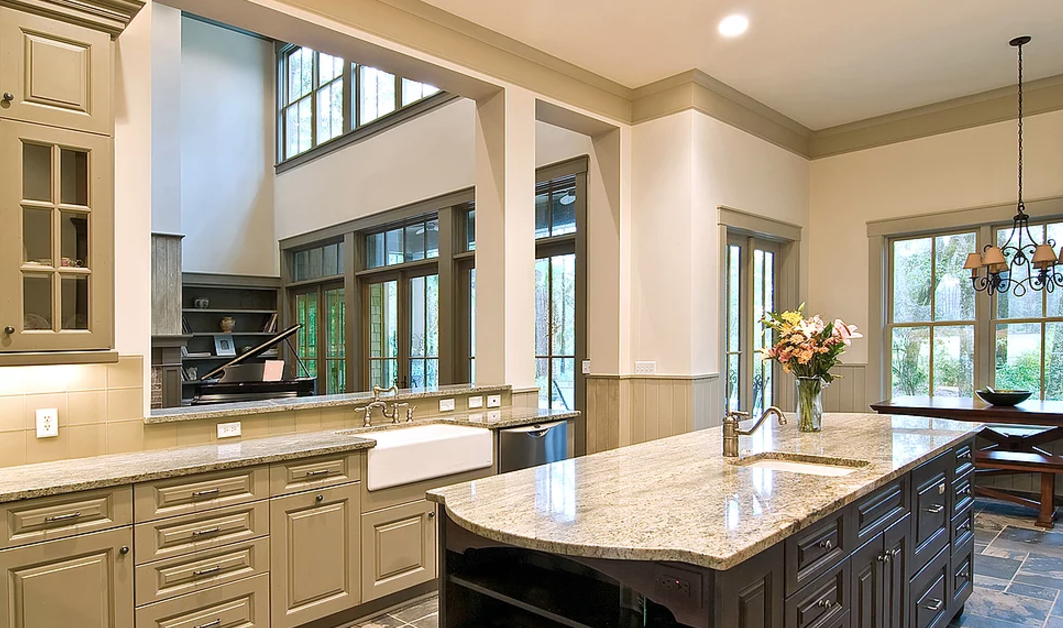 by remodel countertops lake granite photo murray kitchen city salt accent