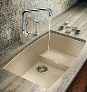 ... China Sinks, Composite Sinks, Vessel Sinks, And Farm Sinks. We Can  Custom Fit Any Sink You Would Like. Please Contact Us In Salt Lake City And  Sandy To ...